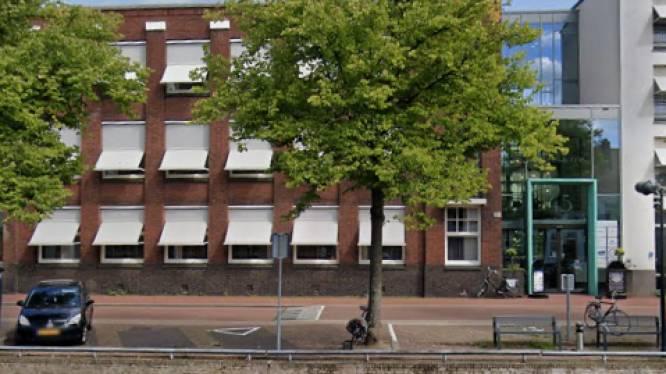 Gezellige middag voor mensen met dementie in Kampen