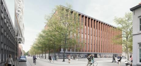 """Vernieuwd Brugge kost 300 miljoen euro in 6 jaar: """"En tóch zullen we de belastingen niet optrekken"""""""