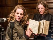 Holland Baroque met Brabantse liedjes in Cuijk
