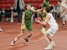 Lokaal talent moet The Hague Royals versterken, maar: 'Clubs zijn geen ster in het opleiden van jeugd'