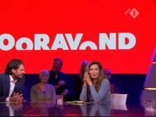 'Interviews van Renze en Fidan in De Vooravond mogen scherper'