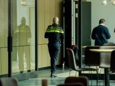 Man (58) aangehouden voor roof schilderijen van Gogh en Hals, doeken vooralsnog spoorloos: 'We pakken jullie wel'
