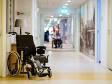 Verpleeghuis ontsteld na misbruik 88-jarige: 'Iemand die zó kwetsbaar is...'