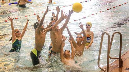 """""""Sportpunt lokte 8.262.706 zwemmers"""""""