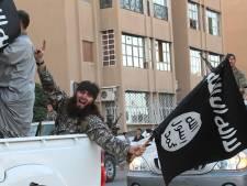'IS doodt acht Nederlandse jihadi's en gijzelt 75 anderen'
