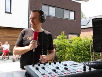 Test je kennis over jouw lokale radio en maak kans op tickets voor Plopsaland De Panne
