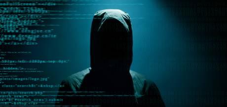 Wereldwijde hackaanval met gijzelsoftware gaande: systemen Nederlandse mkb'ers 'volledig ontoegankelijk'
