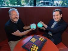 'Warme technologie'voor mensen met dementie:  'Wij ontwerpen voor meer geluksmomenten'