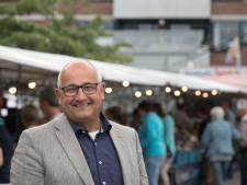 Oppositie Veldhoven wacht op antwoord
