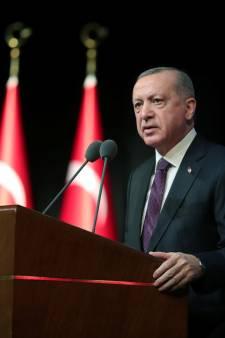 Les promesses d'Erdogan suscitent la méfiance en Turquie
