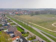 Buurt in 's-Heerenhoek pruimt plan voor arbeidsmigranten niet: 'Mensen zijn over de zeik'