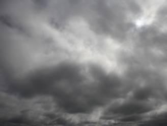 Van heel koud naar heel zacht weer: kwik naar 16 graden in weekend