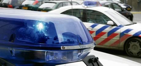 Politie Doetinchem snelste in Oost-Nederland bij spoed