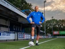 Competitie amateurvoetbal voor tweede jaar op rij niet afgemaakt: 'Wat is verschil tussen voetballer van 26 en van 27?'