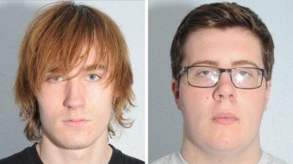 Britse tienerjongens wilden bloedbad aanrichten op school uit wraak voor pesterijen