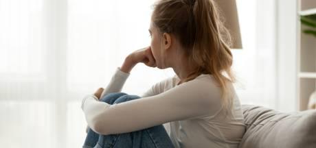 'Coronacrisis brengt voor alleenstaanden flinke uitdagingen met zich mee'