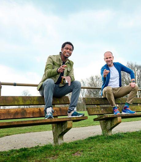 Clubs uit Deventer, Hasselt en Lelystad in spanning: wie wordt de nationale Club van het Jaar?