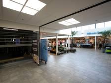Bakkerij complementeert winkelcentrum Trudoplein op Strijp