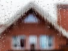 De la pluie avant le retour des éclaircies ce vencredi après-midi