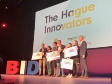 HumanSurge wint uitdaging van de gemeente dankzij innovatieve oplossing