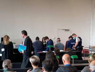 """Verdachten van homejacking bij 72-jarige vrouw in Heusden riskeren 9 jaar cel: """"Ze trokken de juwelen van haar lichaam"""""""