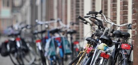 Eindhoven vindt huizen te duur en wil speculeren en doorverkopen aan beleggers tegengaan