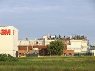 Meer bewijzen dat vorige Vlaamse regering vroeg om niet te communiceren over PFOS-vervuiling