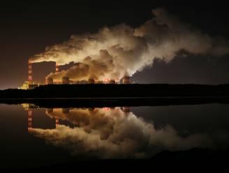Europa's vuilste energiecentrale gaat dicht
