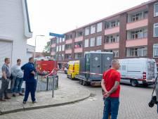 Hoe een verpleegkundige aan de dood ontsnapte in Almelo