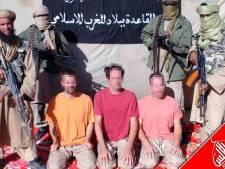 Al-Qaeda geeft weer foto vrij van gegijzelde Nederlander