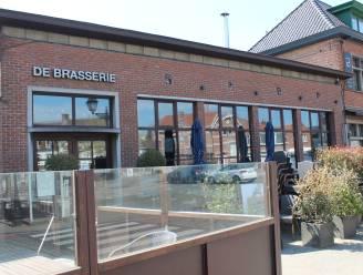"""LEKKER LOKAAL: De Brasserie in Zomergem: """"Zo lekker kan een eerlijke brasseriekeuken zijn"""""""