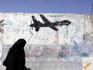 Vliegtuig met twee piloten crasht in Jemen