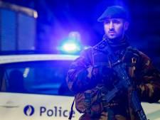 La protection renforcée doit être maintenue, selon la police