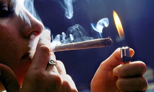 Weed fumer datant App flirter conseils de rencontres