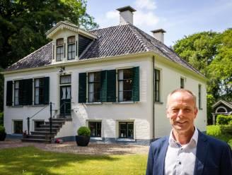 UNESCO houdt de spanning erin: nog geen besluit over werelderfgoedstatus voormalige 'pauperhuizen'
