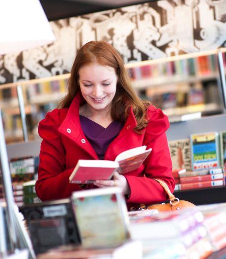 Achterhoekse bibliotheken gaan - deels - op zaterdag weer open
