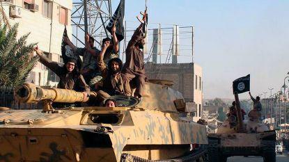 """Poetin: """"IS heeft 700 gijzelaars genomen in Syrië en terreurgroep wil er elke dag 10 executeren"""""""