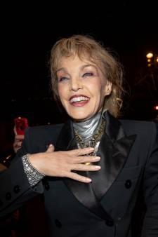 """Le jour où Arielle Dombasle a joué au théâtre après avoir pris de la cocaïne: """"C'était terrible"""""""