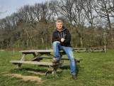 Gerrits Weekend Weerpraot: ' Het wordt goed nat'