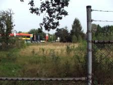 Claim over Bouwmarkt Epe loopt in miljoenen, strijd tegen gemeente kan jaren duren
