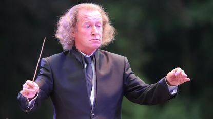 Opera 'Carmen' stuurt Klassiek in het Park nieuwe richting uit