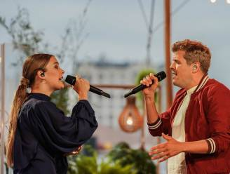 """""""Tweedaags festival in de plaats van avondfeestmarkt"""": gemeente pakt dit weekend uit met ambitieus evenement"""
