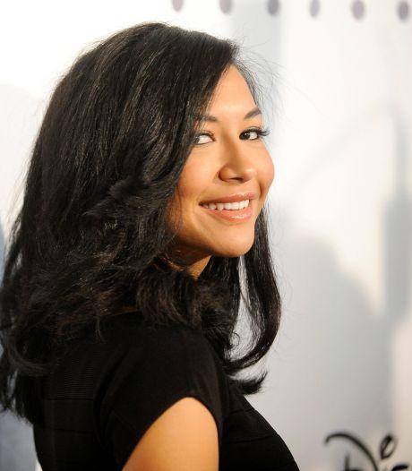 """La star de """"Glee"""" Naya Rivera disparait après une sortie en bateau, son fils de 4 ans retrouvé seul à bord de l'embarcation"""