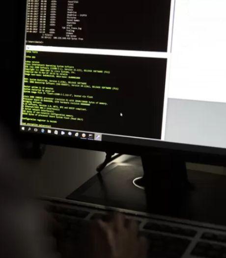 Une rançon a été payée pour mettre fin à une cyberattaque contre un fournisseur anversois