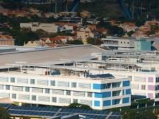 Corona veroorzaakt ongeziene zorgcrisis op Curaçao: 'De situatie is alarmerend'