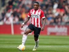 PSV heeft niets gehoord van Ajax of zaakwaarnemer Bergwijn en noemt transfer onbespreekbaar