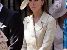 Vivienne Westwood vindt Kate Middletons make-up maar niets