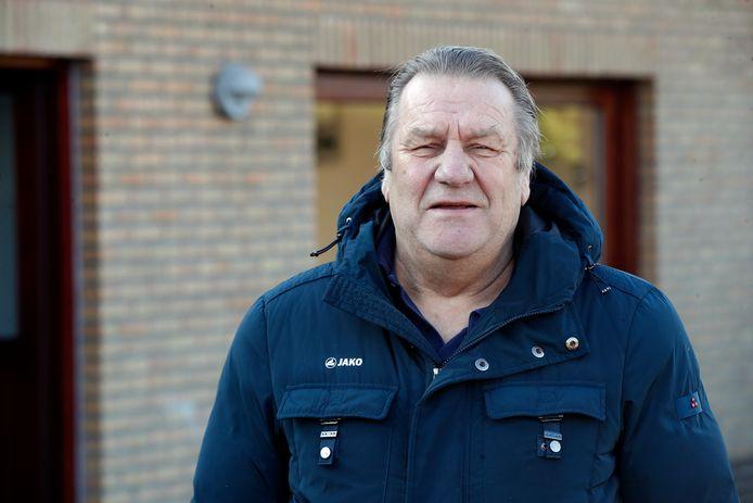 Johan Boskamp blikt in Dag Allemaal terug op het overlijden van z'n vrouw, maar kijkt ook vooruit: