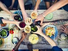 De trends van 2021: comfortfood, grote planten en bewuster online