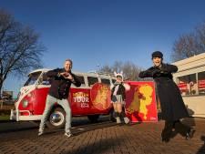 80.000 'vergeten kinderen' vragen ook aandacht van de gemeente Den Bosch